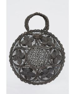 Dahlia Bag